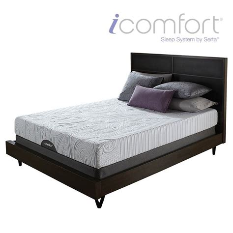 Bed Okc by 1000 Images About Mattress Store Broken Arrow Ok On