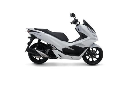 Pcx 2018 Harga Cicilan by Lihat Nih Dp Dan Cicilan Kredit Honda Pcx 150 Terbaru 2018