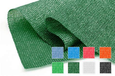 windschutznetz  windschutz meterware oder rolle