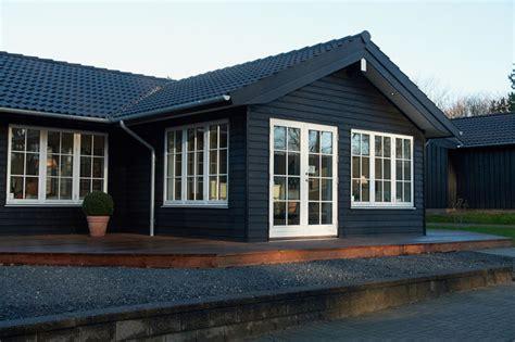tarifs maison en bois tarif maison en bois meilleures images d inspiration pour votre design de maison