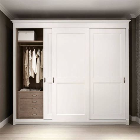 Fitted Wardrobe Doors by 2018 Solid Wood Fitted Wardrobe Doors Traditional