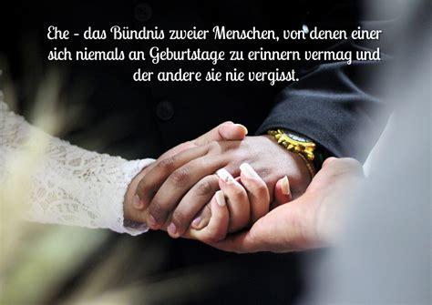 wedding quote hochzeit selber planen