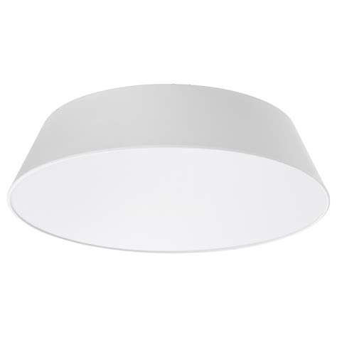eclairage ikea cuisine reglette led ikea ikea omlopp led spotlight in