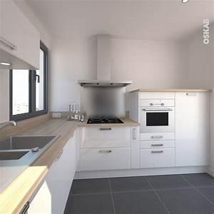 Les 92 meilleures images du tableau cuisine equipee design for Petite cuisine équipée avec meuble buffet salle à manger