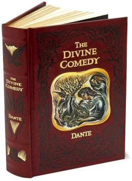 barnes and noble hardcover classics the comedy barnes noble collectible editions by