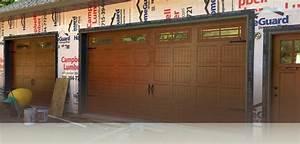 Garage Saint Louis : 100 overhead door st louis garage door doctor renner garage door images 100 overhead door ~ Gottalentnigeria.com Avis de Voitures