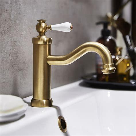 ikea rubinetti rubinetto per il lavabo bagno 10 modelli con il