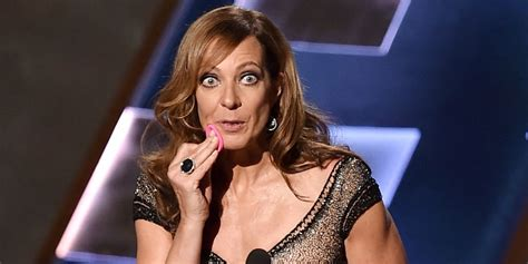 allison janney career emmy awards mom star allison janney makes history with