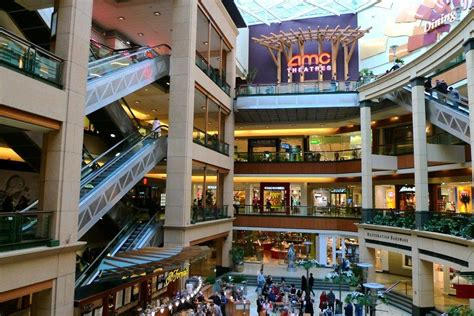 pacific place seattle shopping review 10best experts