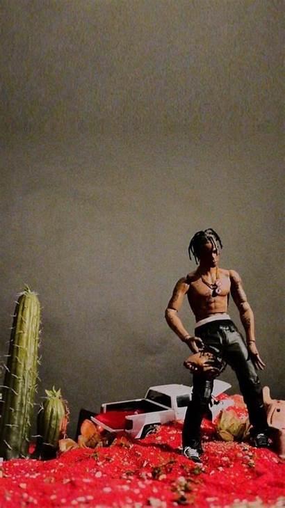 Travis Scott Rodeo Jack Wallpapers Iphone Album