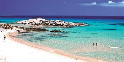 Speed Boat Hire Sardinia by Beaches Sports Activities In Southern Sardinia
