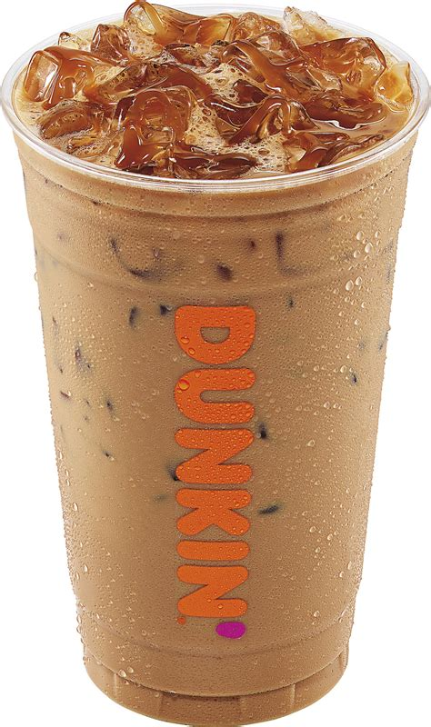 In most cases, cold brew is stronger and has more caffeine than regular iced coffee, so what gives? Dunkin' Overhauls its Espresso Program, Whatever That MeansDaily Coffee News by Roast Magazine