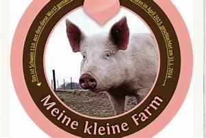 Meine Kleine Farm : meine kleine farm ~ Watch28wear.com Haus und Dekorationen