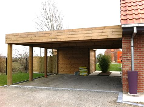 construire un bureau construire un abri de jardin sans permis les abris de