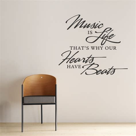 Pfister Kitchen Faucet Touchless by 28 Wall Decals Quotes Quotesgram Wall Decals Quotes