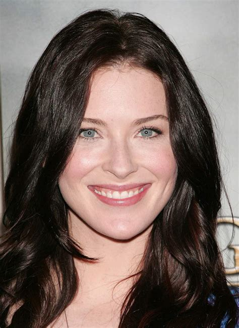 actress kate in white collar bridget regan rebecca on white collar pictures heavy