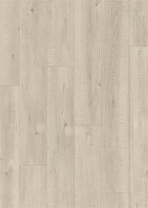 Laminat Mit Muster : im1857 eiche beige mit s geschnitten laminat holz und vinylb den ~ Markanthonyermac.com Haus und Dekorationen