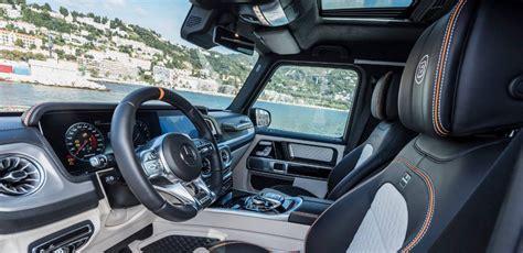 mercedes benz  class amg  price interior specs