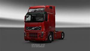 scania truck mats scania p420 3 achs tandem kipper With kitchen cabinets lowes with liebherr crane stickers