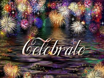 Image result for Celebration images