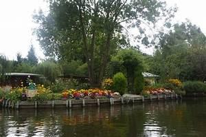 Les Hortillonnages D Amiens : hortillonnages amiens foto van les hortillonnages d 39 amiens amiens tripadvisor ~ Mglfilm.com Idées de Décoration