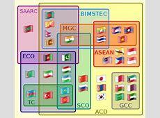 Association of Southeast Asian Nations Wikipedia