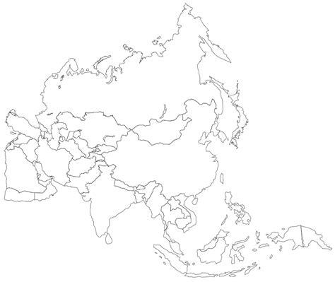 geo map asia pakistan