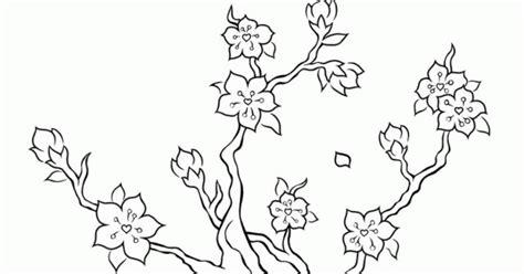 Seni 3 dimensi ini membuat gajah tersebut sperti mendesak keluar dan menghacurkan permukaan kertas. Spesial 54+ Gambar Bunga 3 Dimensi Hitam Putih