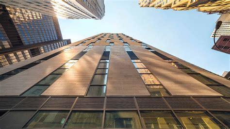 win vent custom aluminum commercial architectural windows