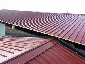 Pannelli copertura tetti Coperture tetti Pannelli per coperture tetti