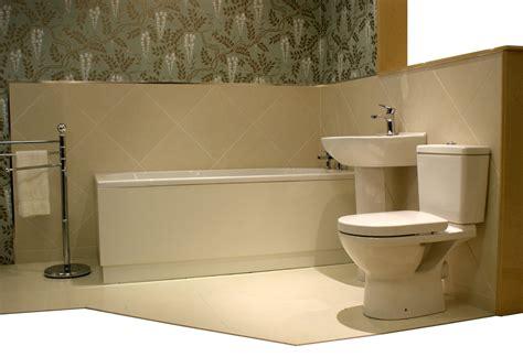 trend villeroy and boch bathroom cabinets design 402