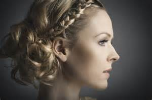 coiffures mariage coiffure mariage cheveux courts cizors hairdressers in