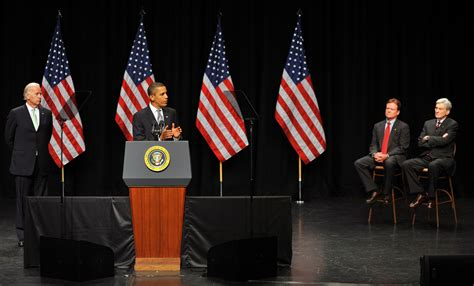 help paying light bill in virginia president obama announces post 9 11 gi bill rollout flickr
