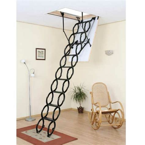 si鑒e de escamotable modèles d 39 escalier escamotable pour votre design d 39 intérieur unique