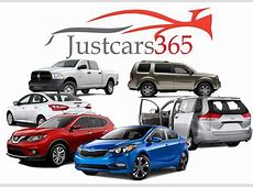 Justcars365 Used and Second Hand Cars Sales in Bangalore
