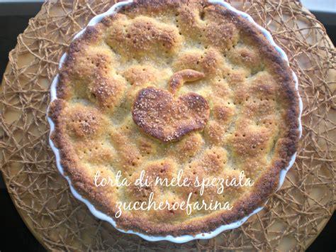 Www Casa It Ricette by Ricerca Ricette Con Torte Fatte In Casa Giallozafferano It