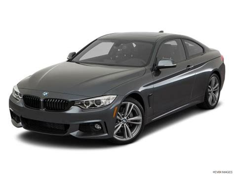 Gambar Mobil Bmw 4 Series Coupe by Bmw 4 Series Coupe 2018 420i In Uae New Car Prices Specs