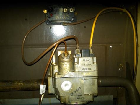 Lennox Furnace Ignitor Problems - Ivoiregion