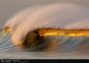 Beautiful Photographs of Movement in Water - Stockvault ...