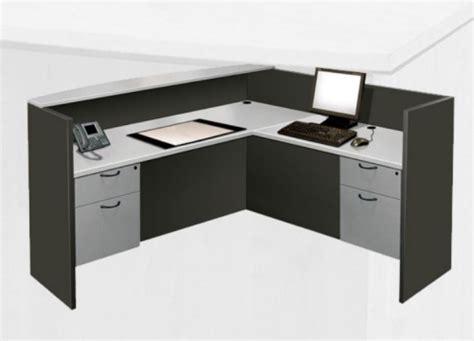 fourniture de bureau montreal fourniture de bureau usag 233 e montreal poste de reception