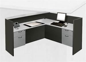 Meuble bureau usagé. cuisine mobilier meubles avant garde meuble de