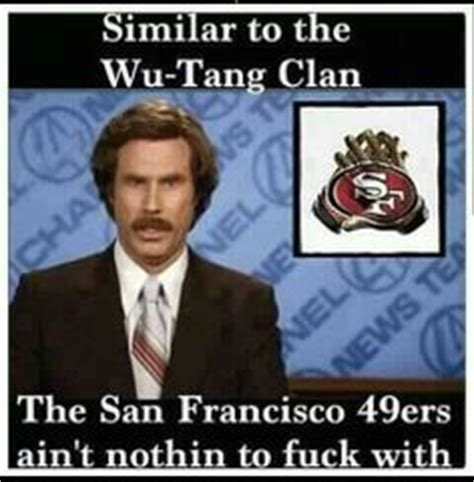 49ers Funny Memes - 1000 images about 49ers on pinterest san francisco
