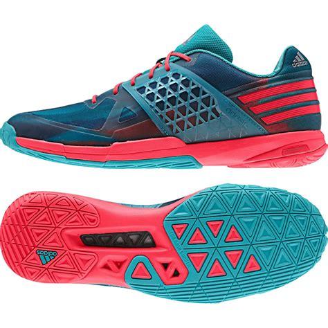 sepatu snorkeling sepatu badminton bulutangkis speedtakes ueberschall