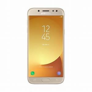 Samsung Galaxy J5 Pro 32gb