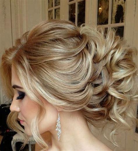 Beautiful Hairstyles 2016