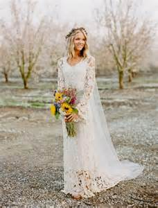 country style wedding dresses simple country style wedding dresses naf dresses