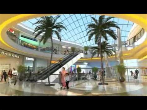 morocco mall le plus grand centre commercial d afrique