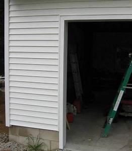 Garage Gap : untitled document ~ Gottalentnigeria.com Avis de Voitures