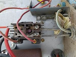 Selecting An Air Conditioner Contactor  Which One