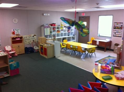 preschools for sale used modular daycare building for 783